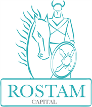 Rostam Capital - The Iran Investment Specialists
